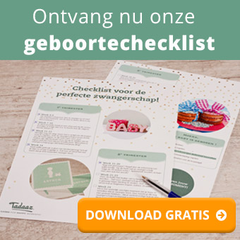 pop-up-banner-geboortechecklist-340x340
