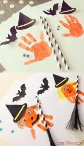 activite-loisirs-creatifs-enfants-halloween