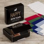 personaliseerbare-verpakking-voor-klein-cadeautje-TA1123-1600009-15-1