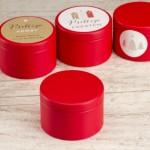 rood-blikken-doosje-TA981-106-15-1