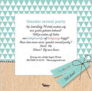 gender reveal2