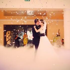 Classique ou originale : comment réussir la première danse de votre mariage ?