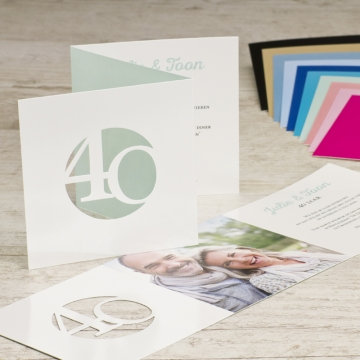 drieluik-kaartje-40-met-foto-TA1327-1600066-03-1