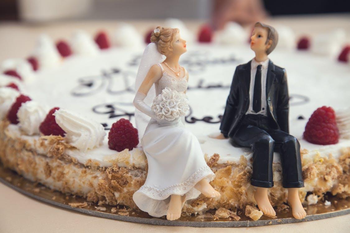 60 jaar getrouwd platina Jullie jubileum, welke tekst op de uitnodiging?   Tadaaz Blog 60 jaar getrouwd platina