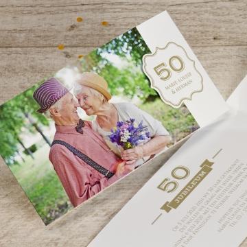 fotokaart-met-gouddetail-TA1327-1600017-03-1