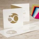 kleurrijke-uitnodiging-met-uitsnit-50-TA1327-1300007-03-1