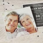 vierkante-krijtbord-uitnodiging-met-foto-op-voorkant-TA1327-1500004-03-1