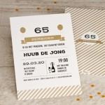 vrolijke-kaart-met-schuine-streepjes-TA1327-1600015-03-1