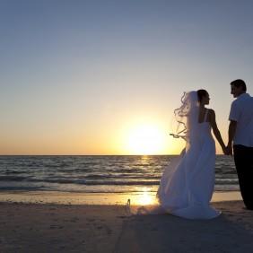 De 10 must-have huwelijksfoto's