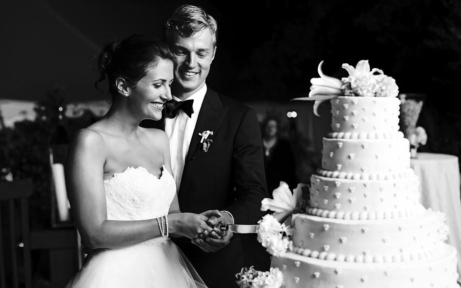 peter-van-beever-wedding-173