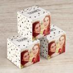 schattig-doosje-met-confetti-TA1323-1600002-03-1