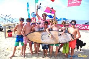 surfcamps-surfers-paradise-1b