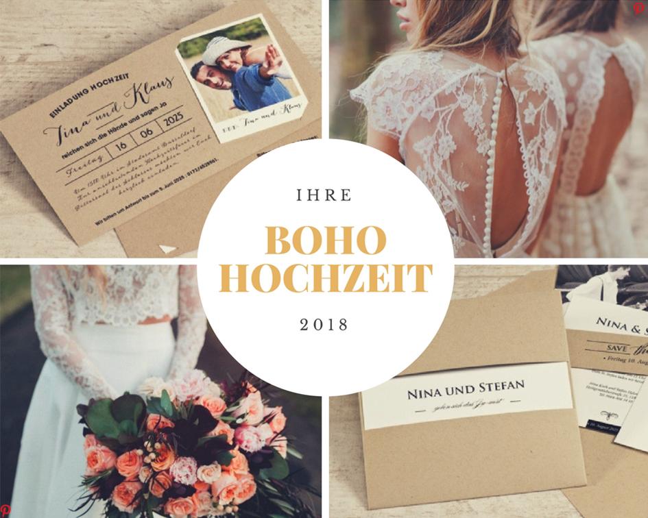 Hochzeitseinladungen & Brautkleid - Es wird Zeit! - Tadaaz Blog