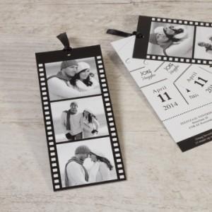 fotofilm-labels-zwart-en-wit-TA01100-1300139-03-1
