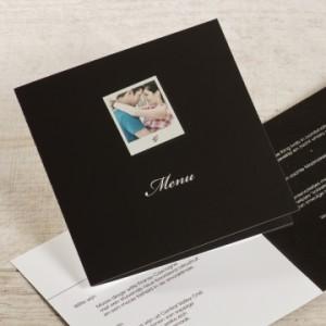 retro-menukaart-met-foto-TA0120-1300016-03-1