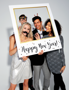 Happy-New-Year-Photo-Booth-Frame