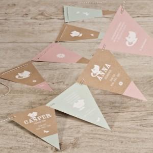 tweeling-geboortekaartje-vlaggenlijn-TA05500-1600056-03-1