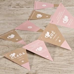tweelingkaartje-vlaggenlijn-meisjes-TA05500-1600052-03-1