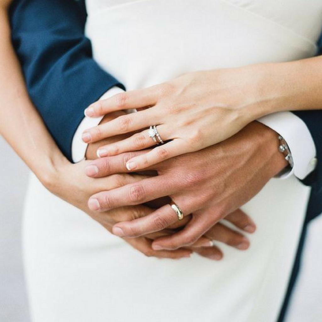 originele weetjes trouwfeest