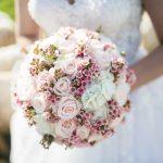 orignele weetjes over trouwen