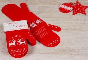Weihnachtskarten Foto Gestalten.Weihnachtskarten Selbst Gestalten Trends 2018 Tadaaz Blog