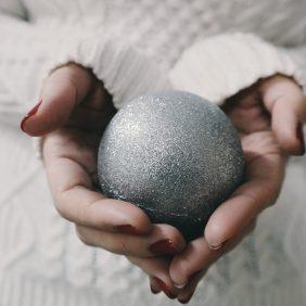 De mooiste kerstwensen voor je kerstkaart