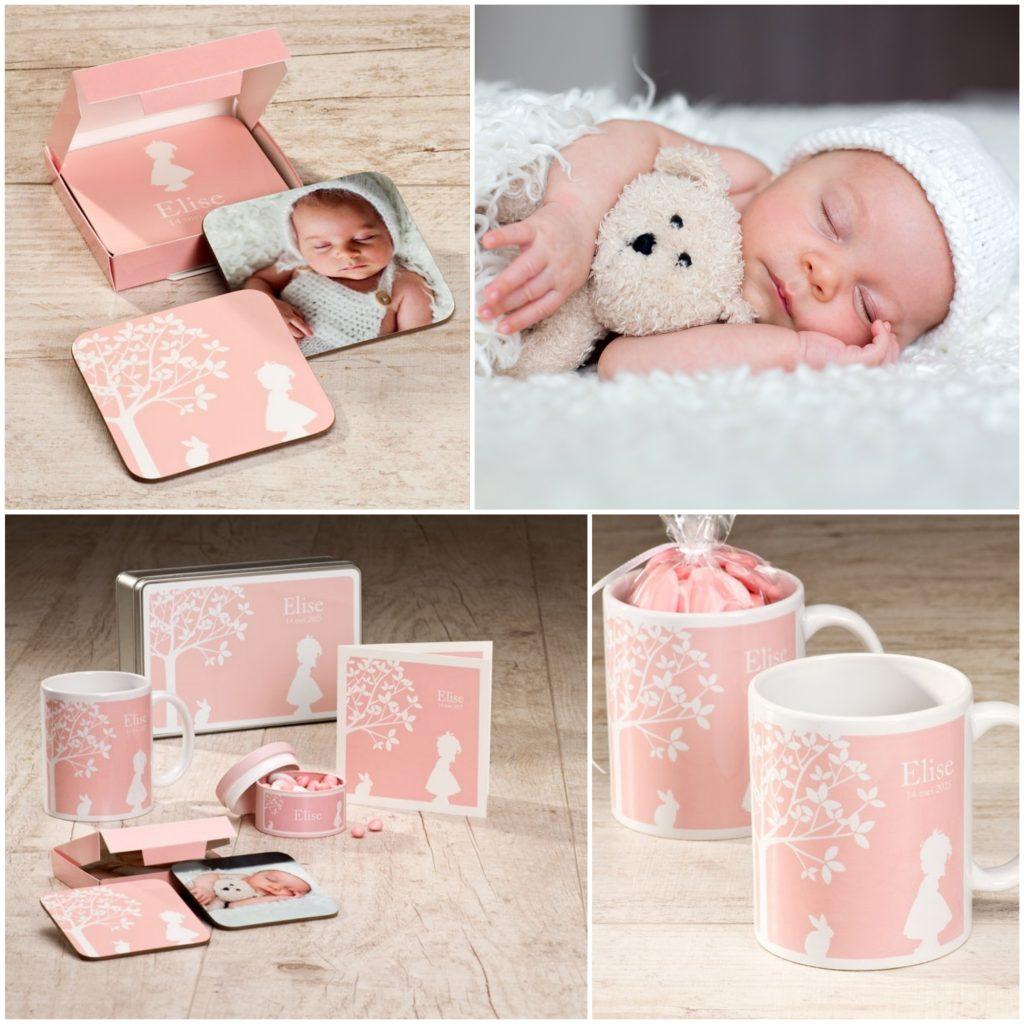 Het Mooiste Gepersonaliseerd Cadeau Voor Je Baby Tadaaz Blog