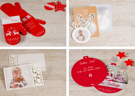 Humorvolle Weihnachtssprüche.Passende Weihnachtssprüche Für Ihre Weihnachtskarte Tadaaz Blog