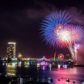 Nieuwjaar vieren: wat zijn de plannen?
