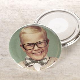 leuke magneten om te geven op het communiefeest van jouw zoon of dochter