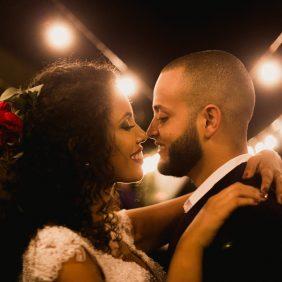 De 10 leukste huwelijks openingsdans video's