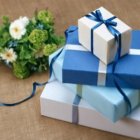 Idées cadeaux personnalisés à foison pour les communions !