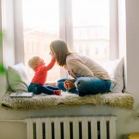 Een babysit: hoe pak je het aan?