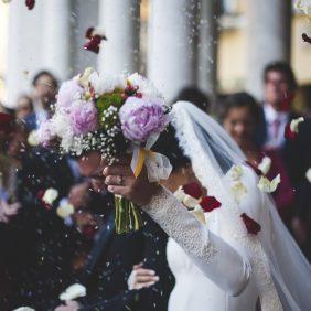 Timetable: hoe ziet je trouwdag eruit