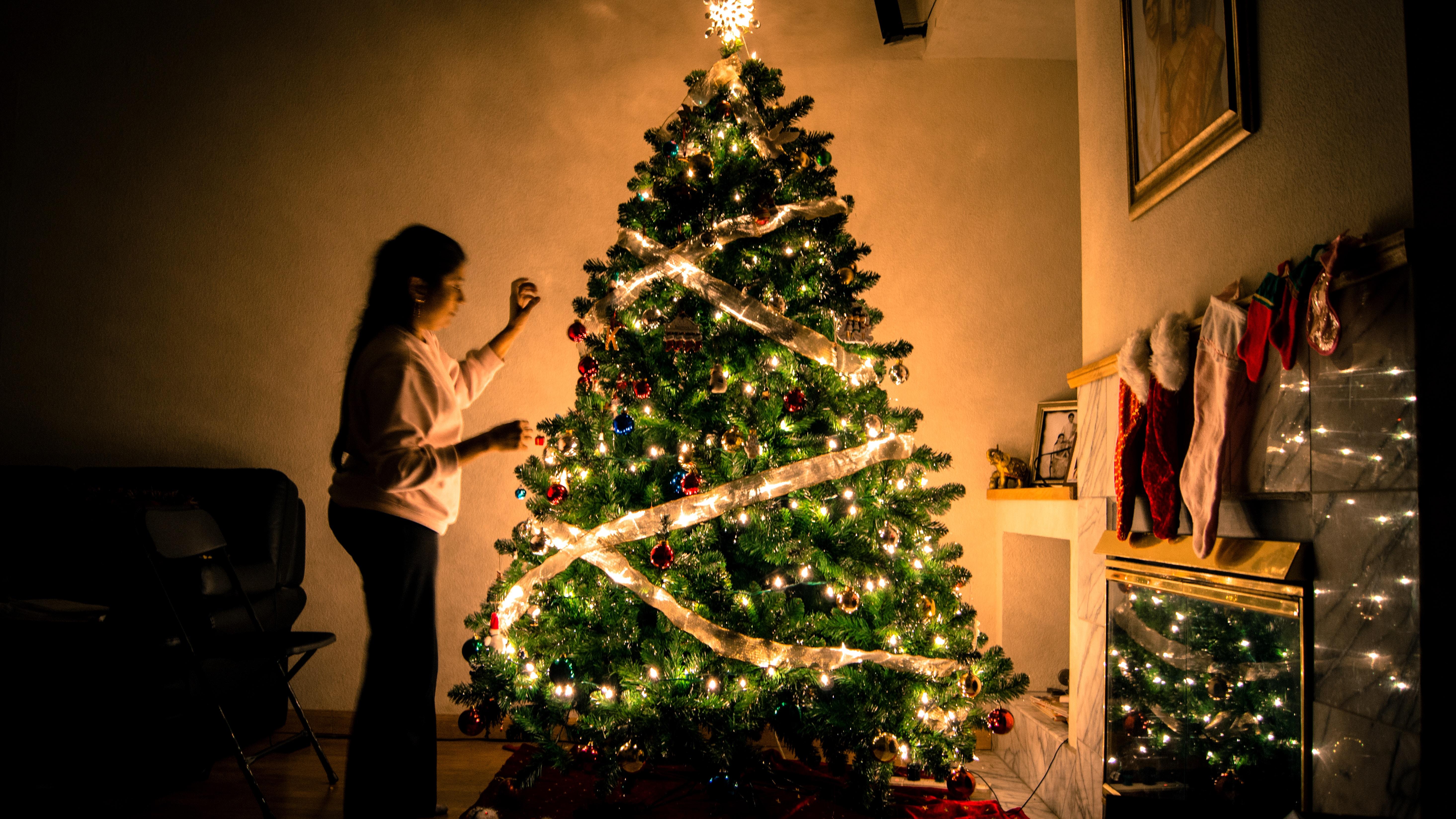 Originele kerstkaarten