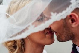 checklist voor jullie huwelijk